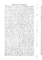 libroantico/RMRE001367/0020
