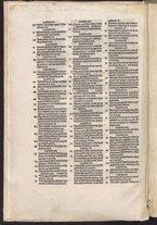 libroantico/RMSE108864/RMSE108864/6