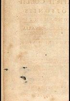 libroantico/SBLE000998/00000003
