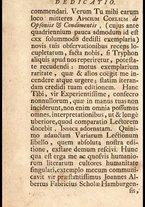 libroantico/SBLE000998/00000005