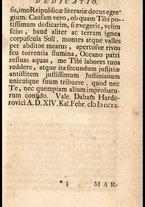 libroantico/SBLE000998/00000006