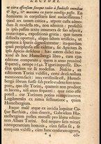 libroantico/SBLE000998/00000008