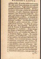 libroantico/SBLE000998/00000011