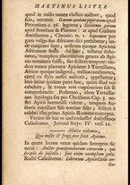 libroantico/SBLE000998/00000013