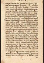 libroantico/SBLE000998/00000014
