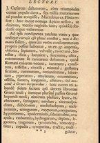 libroantico/SBLE000998/00000018