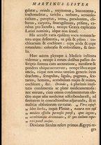libroantico/SBLE000998/00000019