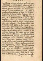 libroantico/SBLE000998/00000022