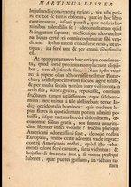 libroantico/SBLE000998/00000023