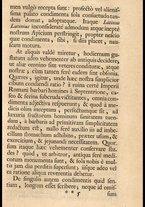 libroantico/SBLE000998/00000024