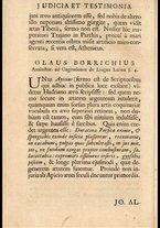 libroantico/SBLE000998/00000029