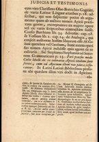libroantico/SBLE000998/00000035