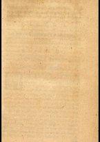 libroantico/SBLE000998/00000038