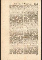libroantico/SBLE000998/00000043
