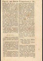 libroantico/SBLE000998/00000056