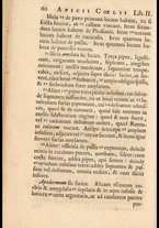 libroantico/SBLE000998/00000099