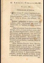 libroantico/SBLE000998/00000111