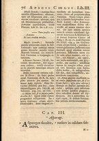 libroantico/SBLE000998/00000115