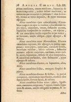 libroantico/SBLE000998/00000117