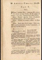 libroantico/SBLE000998/00000125