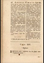 libroantico/SBLE000998/00000129