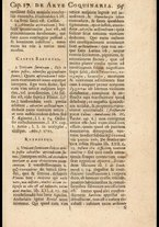 libroantico/SBLE000998/00000134