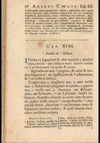 libroantico/SBLE000998/00000135