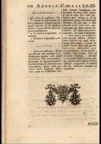 libroantico/SBLE000998/00000141