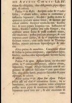libroantico/SBLE000998/00000149