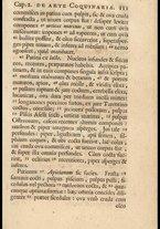 libroantico/SBLE000998/00000150