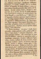 libroantico/SBLE000998/00000151