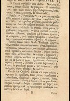 libroantico/SBLE000998/00000152