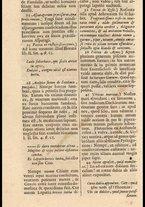 libroantico/SBLE000998/00000165