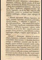libroantico/SBLE000998/00000171
