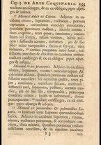 libroantico/SBLE000998/00000172