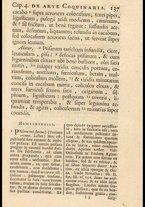 libroantico/SBLE000998/00000176
