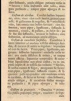 libroantico/SBLE000998/00000179
