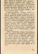 libroantico/SBLE000998/00000185