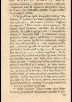 libroantico/SBLE000998/00000187