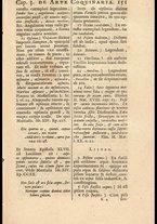 libroantico/SBLE000998/00000190