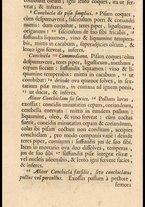 libroantico/SBLE000998/00000193