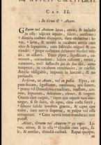 libroantico/SBLE000998/00000203