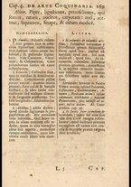 libroantico/SBLE000998/00000208