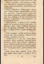 libroantico/SBLE000998/00000214