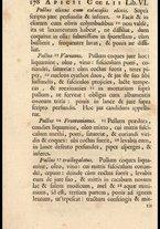libroantico/SBLE000998/00000215