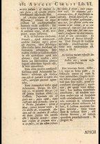libroantico/SBLE000998/00000219