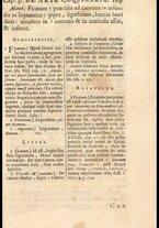 libroantico/SBLE000998/00000226