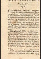 libroantico/SBLE000998/00000227