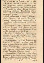 libroantico/SBLE000998/00000232