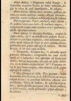 libroantico/SBLE000998/00000241